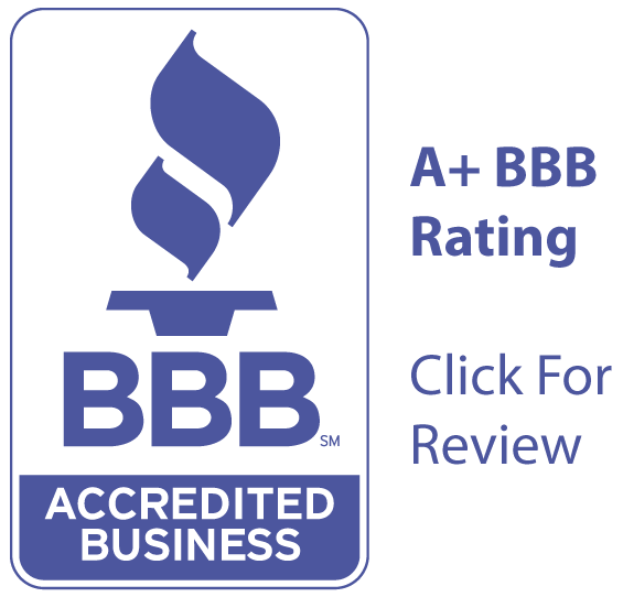 better_business_bureau-a+