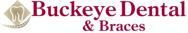 Buckeye Dental & Braces